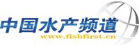 中国bet356注册送19_bet356娱乐场网址_bet356怎么打开频道 | 网聚全球bet356注册送19_bet356娱乐场网址_bet356怎么打开华人