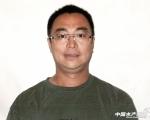 【在线交流】石斑鱼养成技术及其病害防控(整理在59楼)