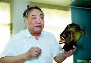 曹文宣:长江上游水电开发的生态修复刻不容缓
